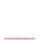 www.karbalawalay.com